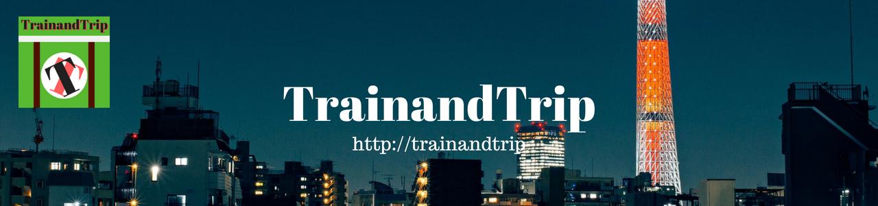 TrainandTrip